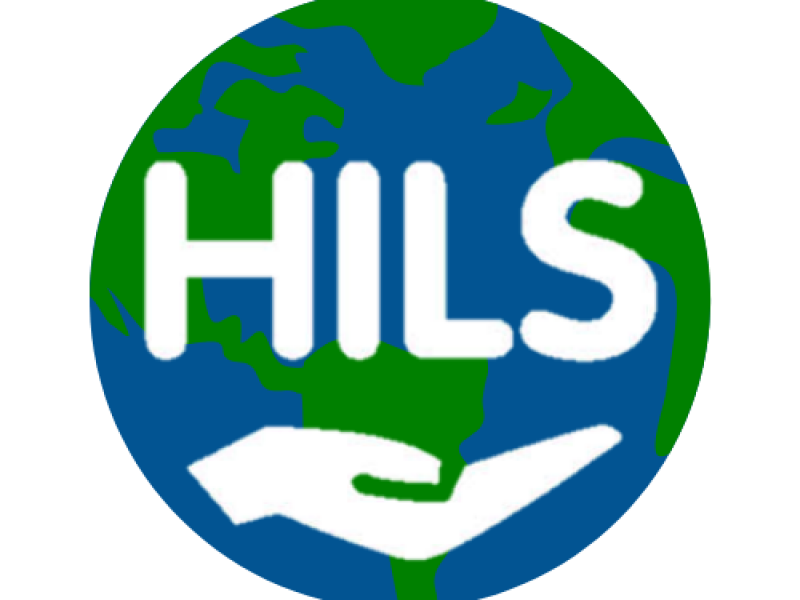 Low Carbon Workspaces helps HILS to go green!